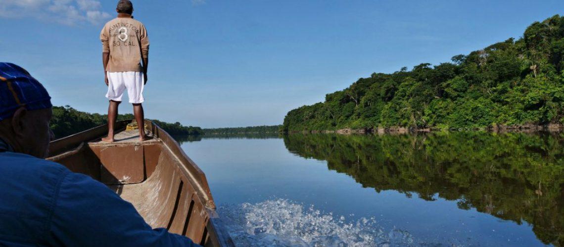 Amazonas2017349-20171211-Large