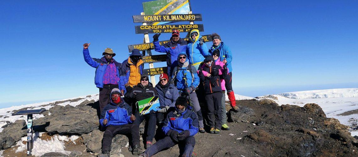 Kilimanjaro_Jänner 20212020P1244223 (Medium) (2)