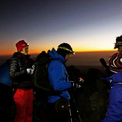 Kilimanjaro_JanFeb2019263